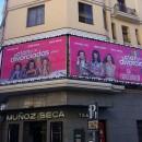 Teatro Muñoz Seca 3